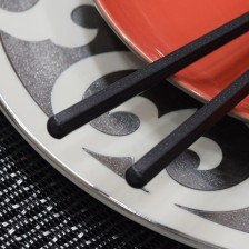 Nature Black Chopsticks