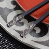 Dotted Chopsticks